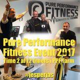 2017-JANUAR-EVENT-PURE-PERFORMANCE-FITNESS-TARM-TIME-2-JESPERJAS