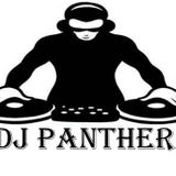 Dance mix by DJ Panther