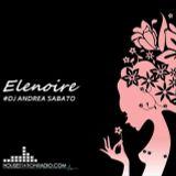 ELENOIRE Dj Andrea Sabato live on HOUSE STATION RADIO 23.03.19