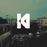 Kend Cabilliant 001 [26-10-14]