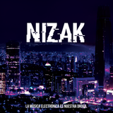 Nizak Session #1