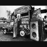 Reggae for the Chefs - Vol.5