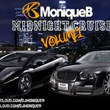 Midnight Cruise Part 1 Sponsored by Modelling Network & Audio Concepts