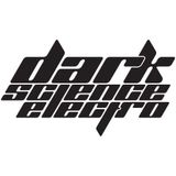 Dark Science Electro on B.A.S.S. Radio - Dee Elfe guest