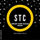 DESTYLARNIA PODCAST VOL.2 : STC