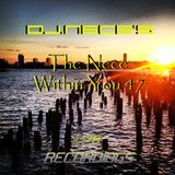 DJ.Nece's The Nece Within You 47
