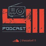 Episode 0 - Thesselo 411 Podcast