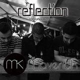 MAVERICK - REFLECTION (Deep House)