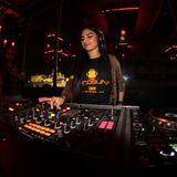 Gabriela Guerra - Live @ Underground Sundays (8 Feb 2015)