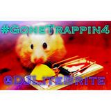 #LiTEBRiTESessions 045 - #GoneTrappin4 (DIRTY)