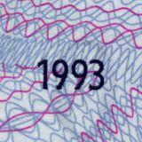 Gemolotto Fabrice Leo Mas 1993 Go!Bang