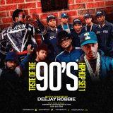 TASTE-OF-THE 90s-HIP-HOP SET-1