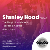 STAN'S AUGUST MIX