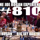 #810 - Big Jay Oakerson