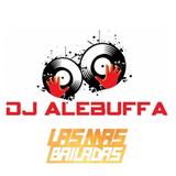 LMB presenta: DJ AleBuffa - 80s House Remix