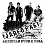 Al Fink's  Interview of George Becker of Jaded Past