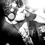 HOUSE MUSIC-OCTUBRE 2016-DJ LUPPO