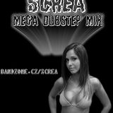 Screa - Mega Dubstep Mix