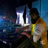 Think'd   XNL Festival 2017, Piacenza