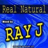 REAL NATURAL