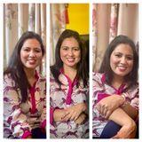 Yo Maya Bhanne Cheej Kasto Kasto, April 4th