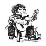 PERSPECTIVAS - RUCH 70 - Chile Ríe y Canta con Nano, René y el Piojo