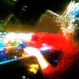 DeHopper wants 2 be Criminal (hard-techno promo sep.2011)