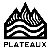Radio Plateaux: Our Weekly Selection #1