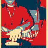 DJ PIXOTE - BEM VINDO AO MEU MUNDO DO GARAGE. pt 4
