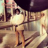 Bump N Grind 2015 - The Vinyl Edition
