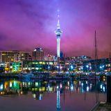 Liquid Lowdown 21-01-2019 on New Zealand's Base FM 107.3