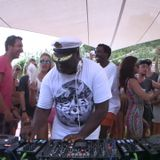 Dj Set Carl Cox - Boiler Room Ibiza Villa Takeovers
