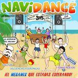 navidance 2015