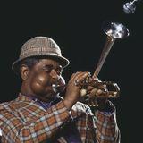 Dizzy Gillespie - Tribute