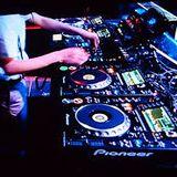Soiree DJMC moez Radio jeunes tunis le 05-1-2019