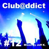 Club@ddict #12