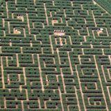 Cours n°54 Le Labyrinthe des Normes (bois local/charpente trad')