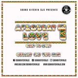 Ceejay - Afrobeat Love 1