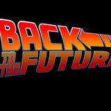 Back To The Future--Future House mix by David Pyro