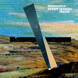 Joteff - Pathless Tracks (PHONOcast 8)