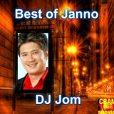 Best of Janno Gibbs