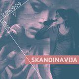 IZ Drugog UGLA: Skandinavija #4