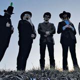 the daily show // 01 Nov 2011