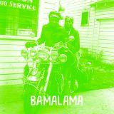 Bamalama No. 137 (air 9. 5. 2108.)