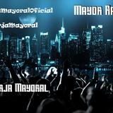 Mayor Radio #2