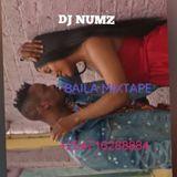 DJ NUMZ BAILA SLOW LOVE BONGO MIXTAPE FT DIAMOND ASLAY LAVA LAVA MBOSSO HARMONIZE  ETC +254716288884