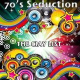 70's Seduction