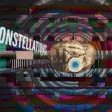 The Constellations Radio Show #106