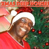 Twas the Nite B4 Xmas & All Thru the DEEP HOUSE! (When Santa ROCKED A FLY TeeMIX! EP)  ft. TonyⓉⒺⒺ❗超
