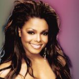 80-Minutes with JANET JACKSON